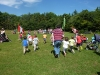 Esker Family Day & Dog Show 2013, Sunday July 14th