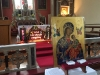 Icon Pilgrimage: Visit of Icon to Esker