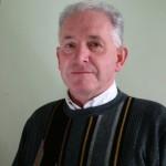 Tony Flannery