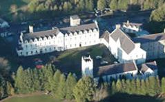 Redemptorists Galway – Esker | A Redemptorist Ireland Website