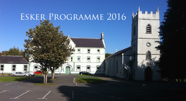 Redemptorists Limerick